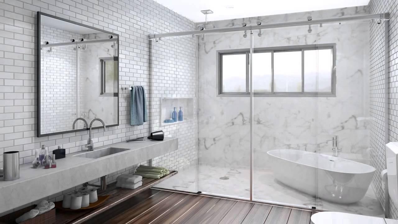 Soluções Para Economizar água Nos Banheiros Gsd Engenharia